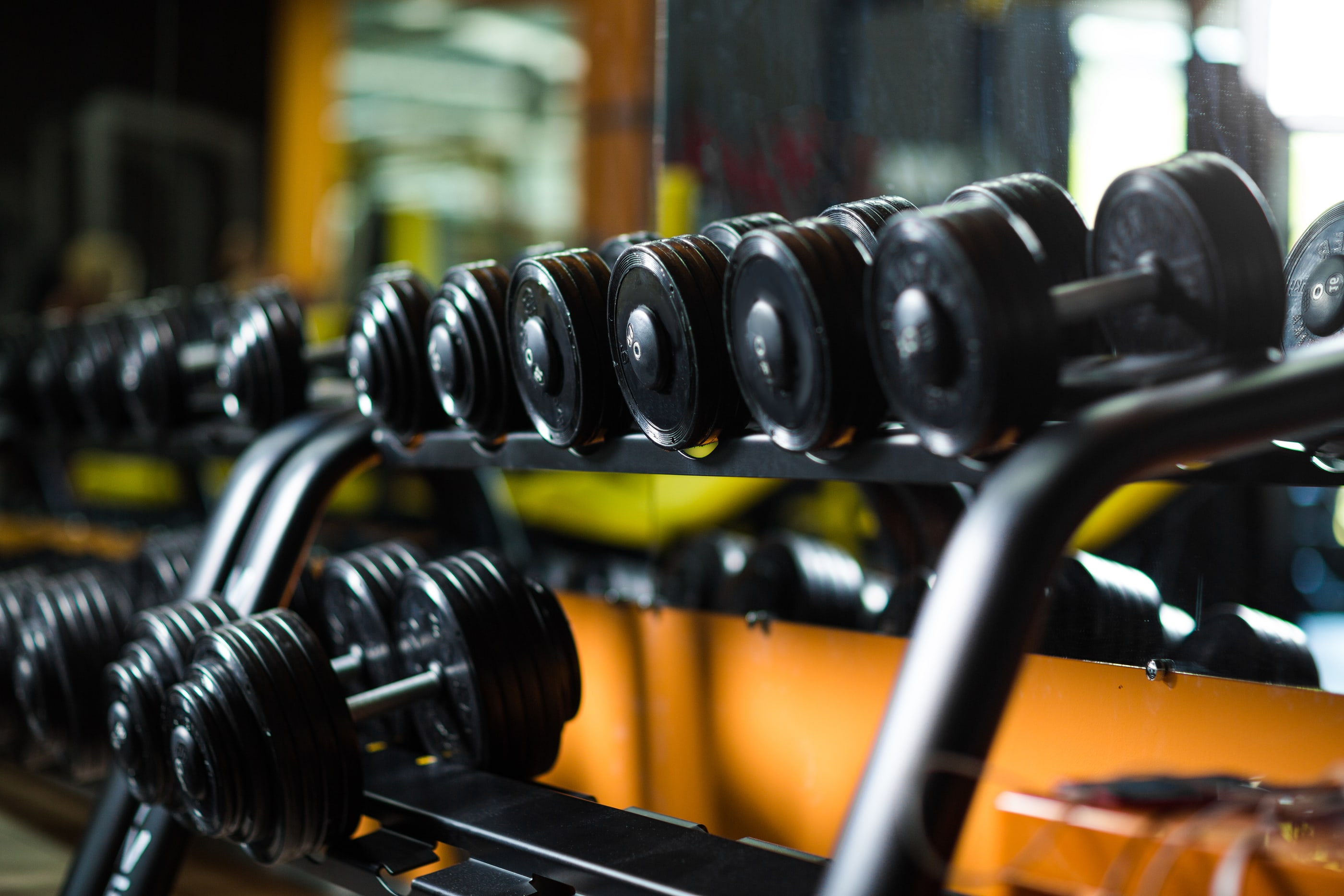 Apex Personal Training and Fitness Center | Billings, MT