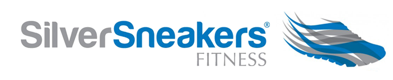 Silver Sneakers and Healthways Prime Fitness